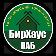 Компания НАЙС - слайд №4