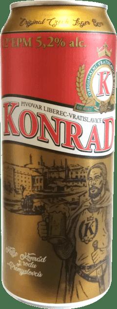 Порше на пивоварне Конрад - Компания НАЙС