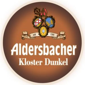 ald-kloster-dunkel-300x300 - Компания НАЙС