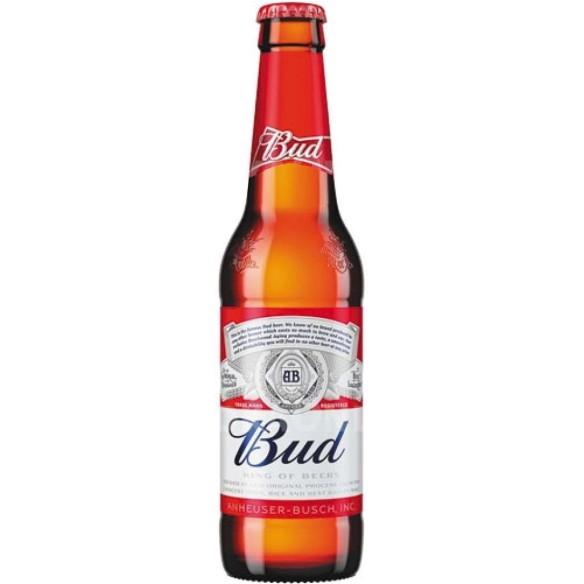 bad-s-b-_bottle - Компания НАЙС