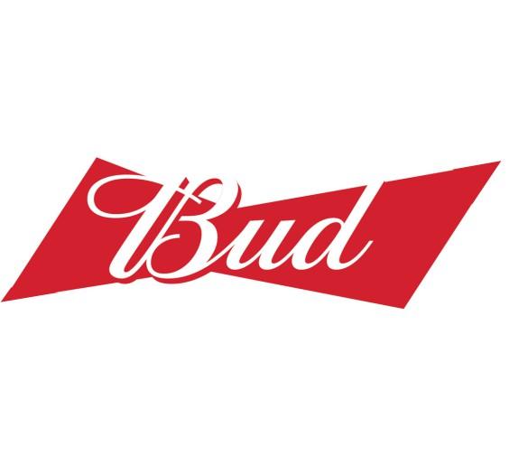 bad_keg - Компания НАЙС