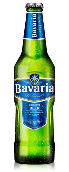 bavarija_bottle - Компания НАЙС