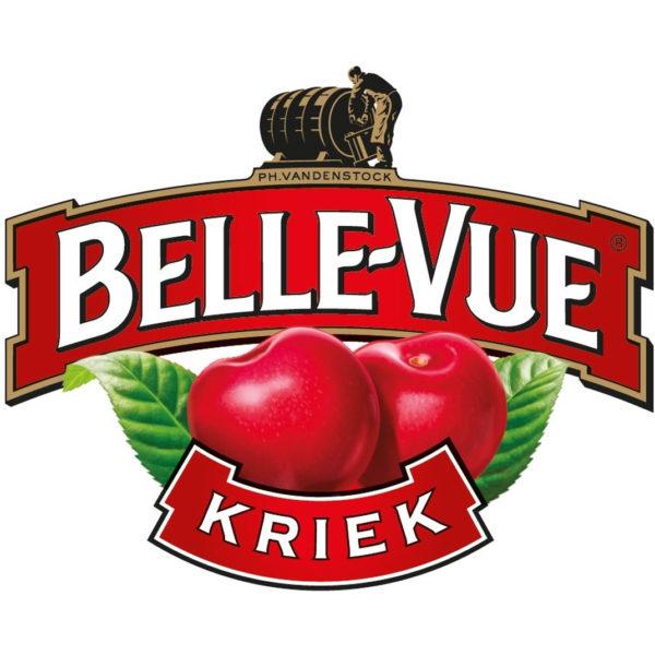 belle_vue_keg - Компания НАЙС
