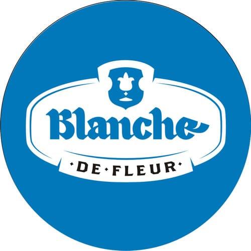 blan-de-fler_keg - Компания НАЙС