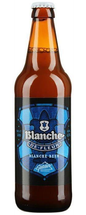 blance-de-fleur_bottle - Компания НАЙС