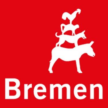 bremen_keg - Компания НАЙС