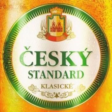 cheshskij-standart_keg - Компания НАЙС