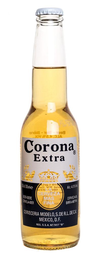corona_bottle - Компания НАЙС