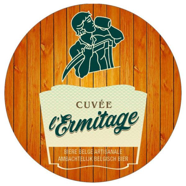 cuvee_ermitage_keg - Компания НАЙС