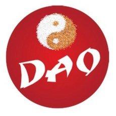 dao_keg - Компания НАЙС