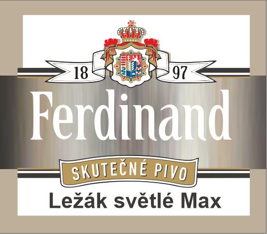 ferd_max_keg - Компания НАЙС