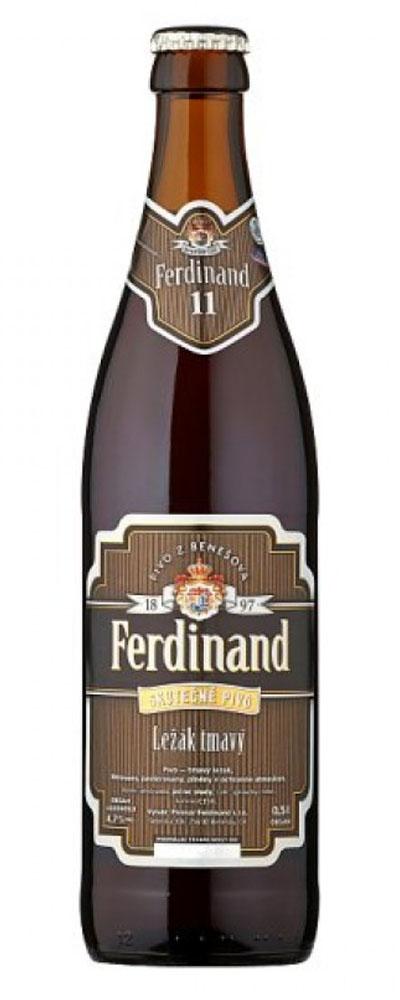 ferdinand_11_bottle - Компания НАЙС