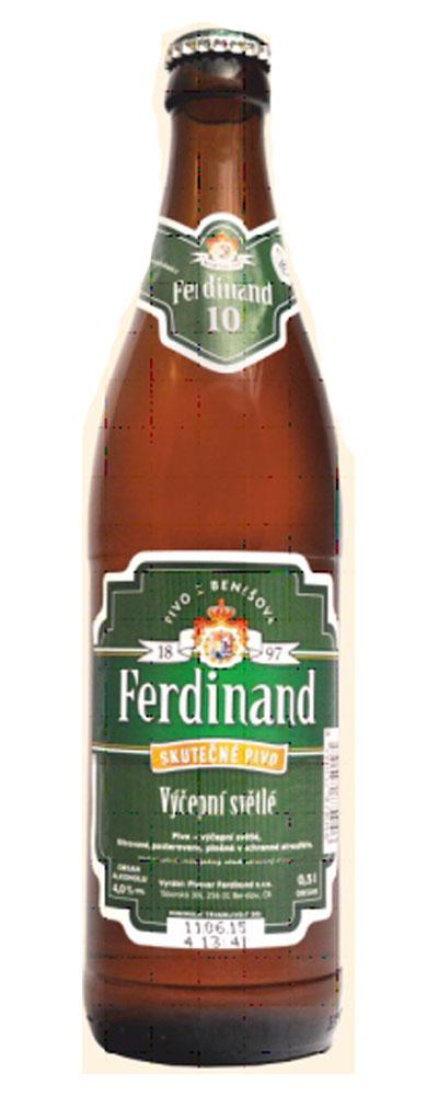 ferdinand_lager_10-_bottle - Компания НАЙС