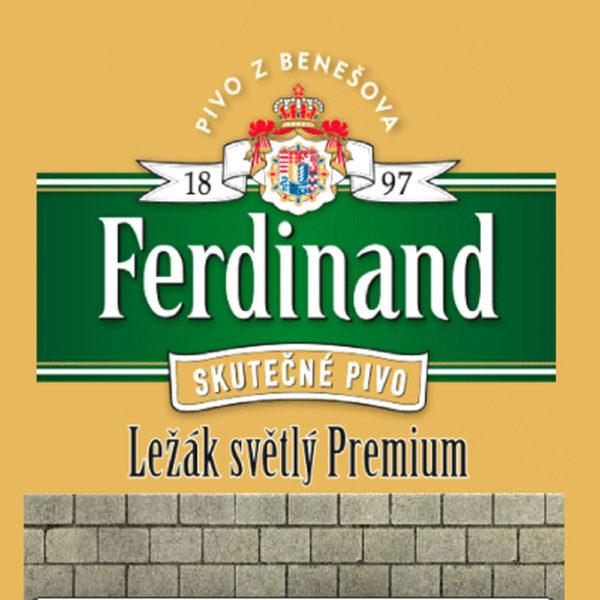 ferdinand_lezak_premium_keg - Компания НАЙС