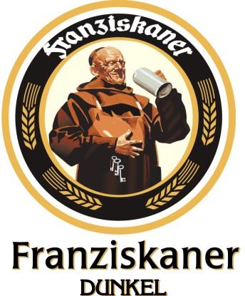 franz_dun_keg - Компания НАЙС