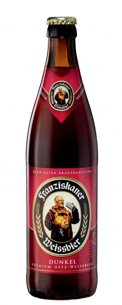 franziskaner_dunkel_bottle - Компания НАЙС
