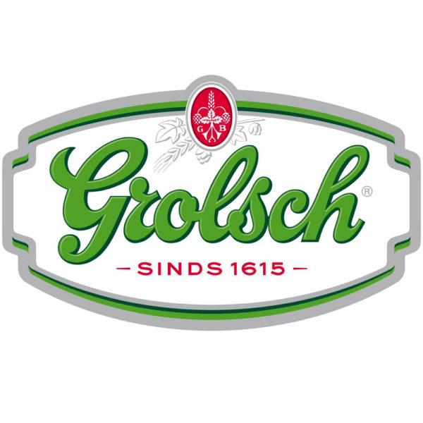 grolsh_keg - Компания НАЙС
