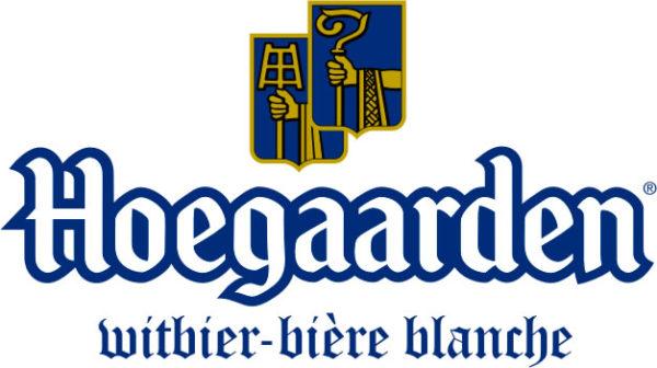 hoegaarden - Компания НАЙС