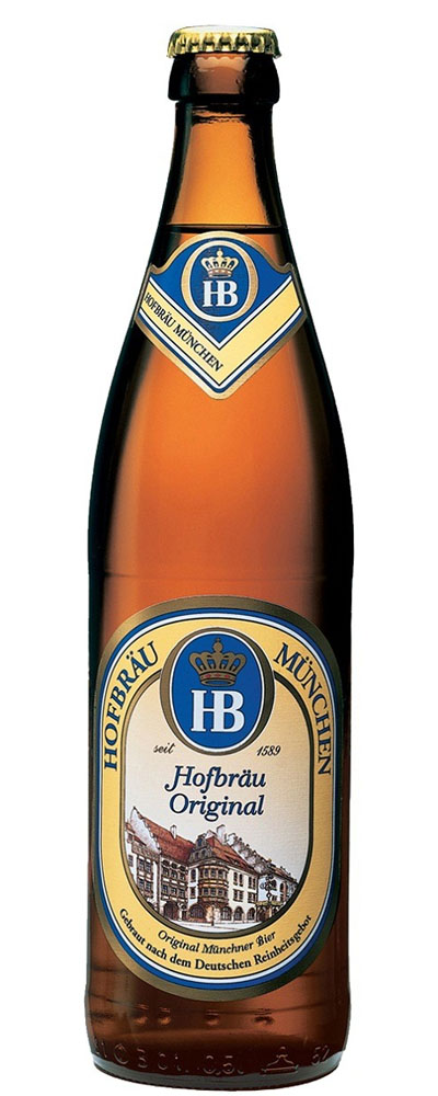 hofbrau_orig_bottle - Компания НАЙС
