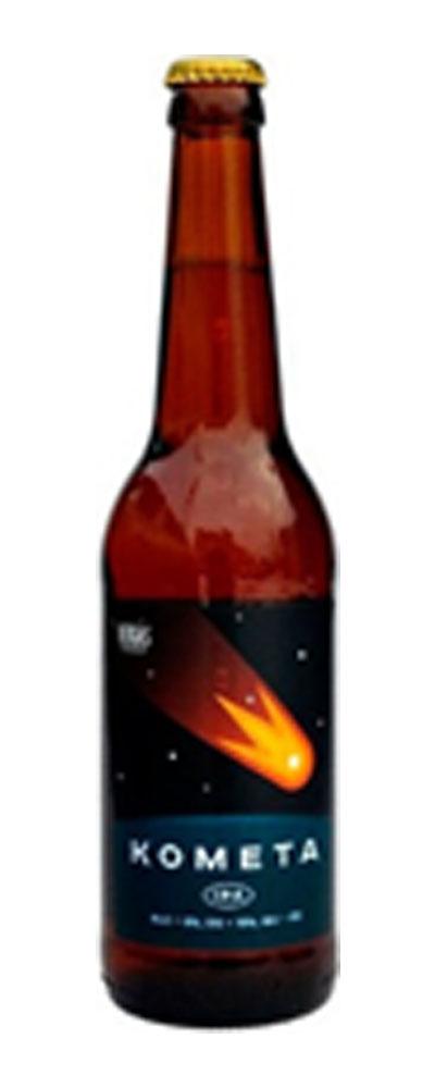 ipa-kometa_bottle - Компания НАЙС