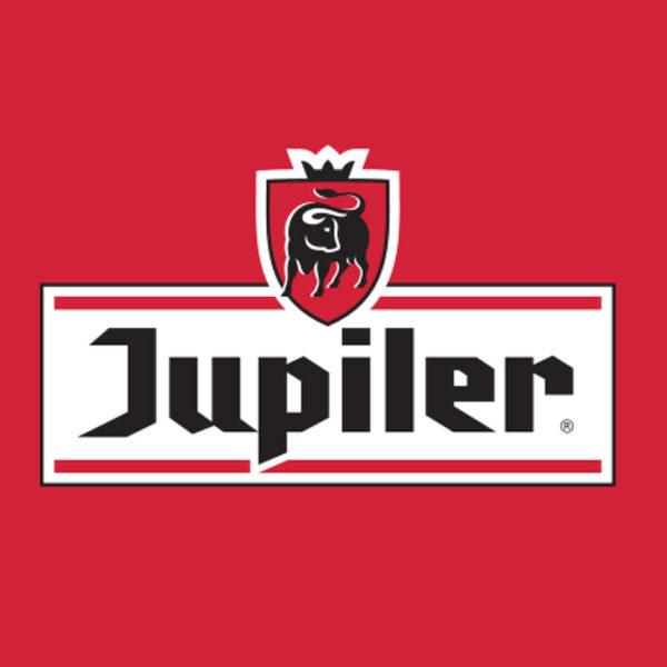 jupiker_keg - Компания НАЙС