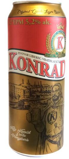 konrad_banka_0_5 - Компания НАЙС