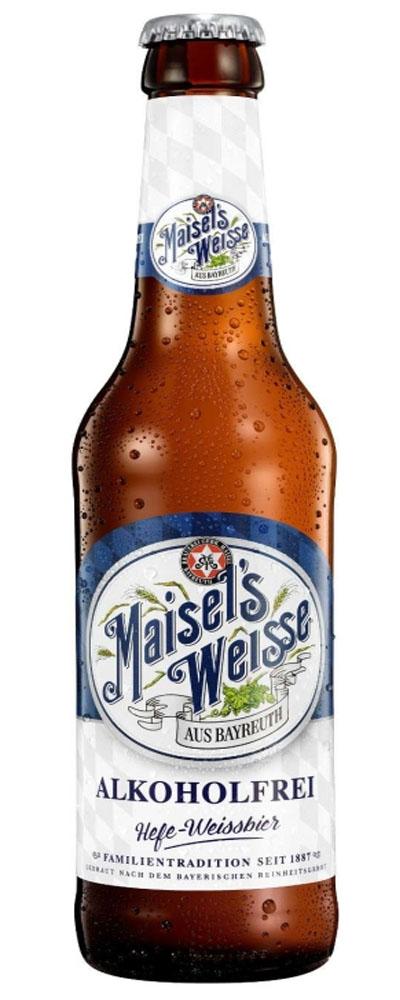 maisel_weiss_aklco_free_bottle - Компания НАЙС
