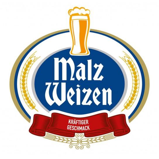malz_weizen_keg - Компания НАЙС