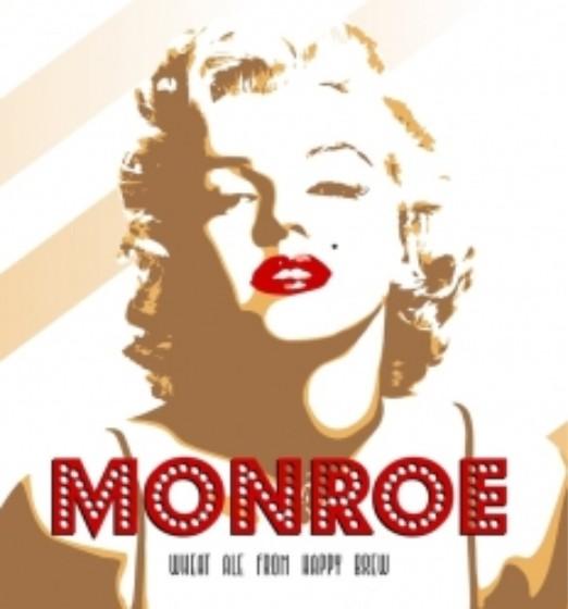 monro_keg - Компания НАЙС