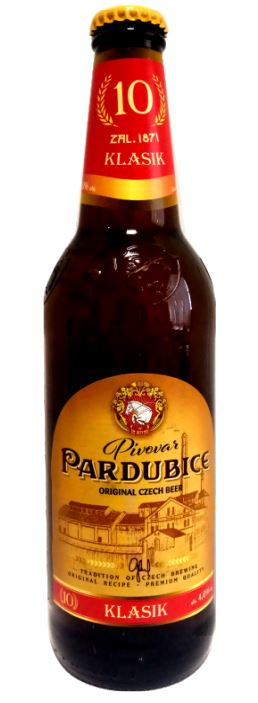 pardubice10_0_5 - Компания НАЙС