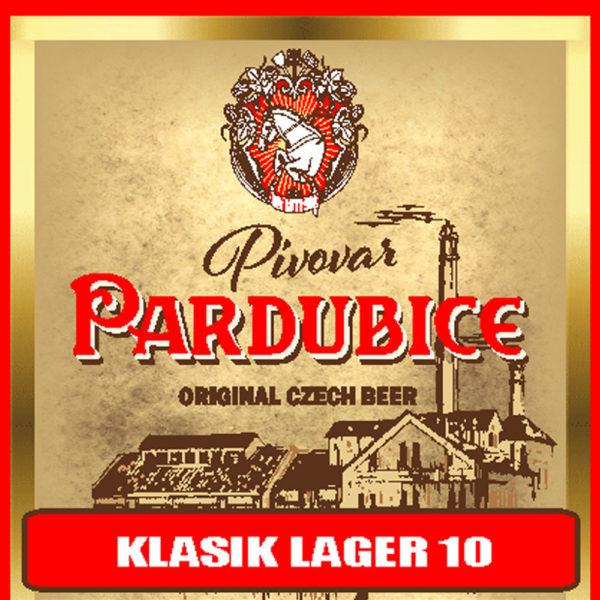 pardubice_10_classic_keg - Компания НАЙС