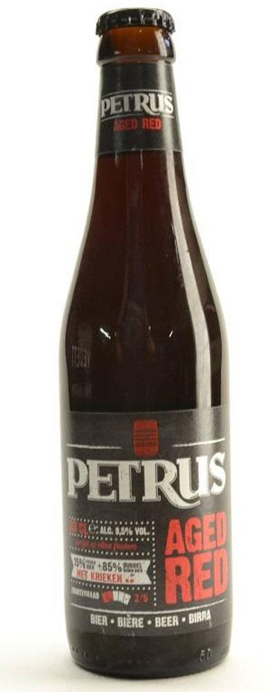 petrus_bottle - Компания НАЙС