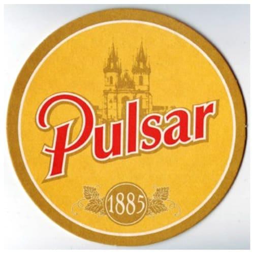 pulsar_keg - Компания НАЙС