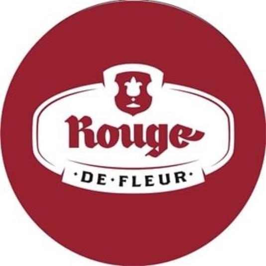 rouge_de_fleur_keg - Компания НАЙС