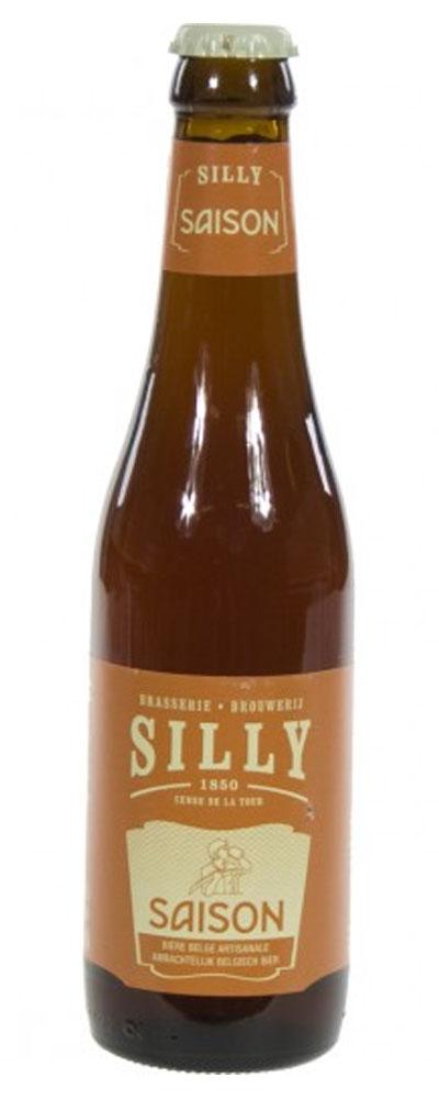 saison_silly_bottle - Компания НАЙС