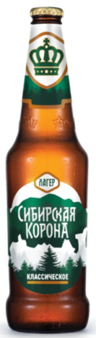 sibirskaya-korona-klassicheskoe - Компания НАЙС