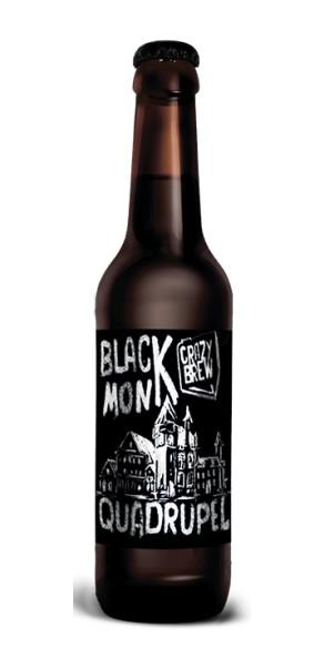special_brew_botle - Компания НАЙС