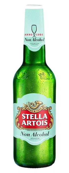 stella-artua-bezalk_bottle - Компания НАЙС