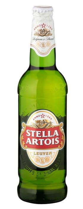 stella-artua_bottle - Компания НАЙС