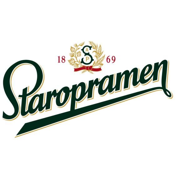 steropramen_keg - Компания НАЙС