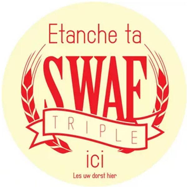 swaf_triple_keg - Компания НАЙС