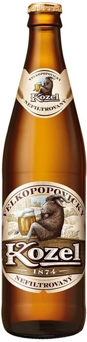 veklpopov-kozeol-nf_bottle - Компания НАЙС