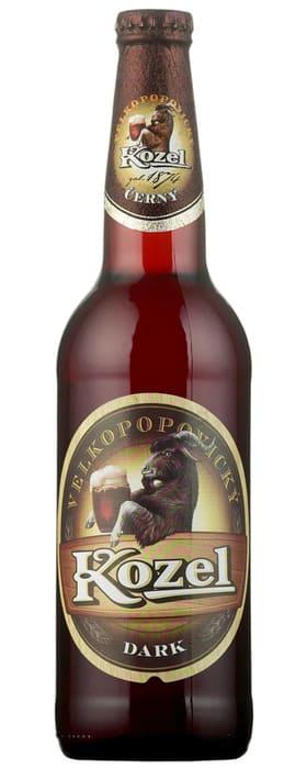 velkopopovickij-dark_bottle - Компания НАЙС