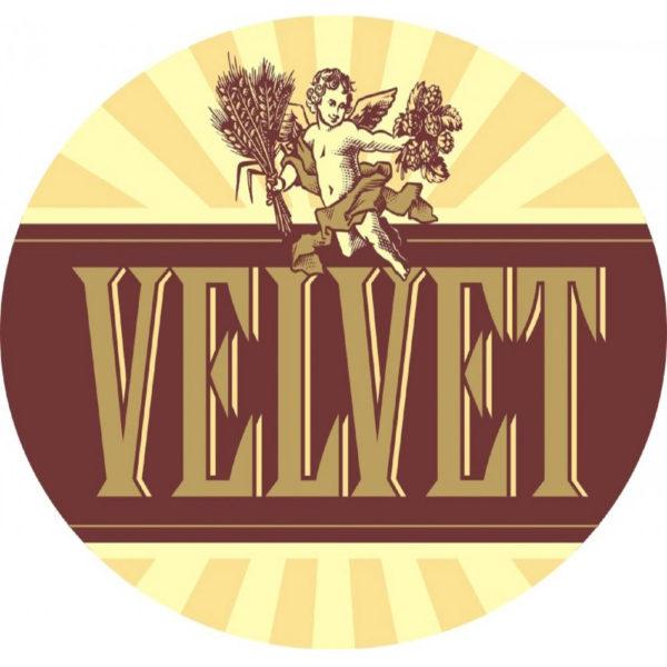 velvet_keg - Компания НАЙС