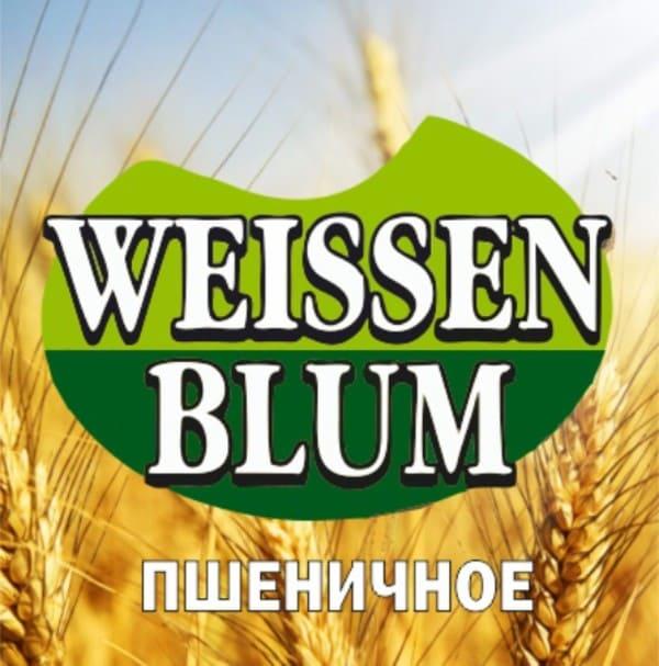 wezen_blum_keg - Компания НАЙС