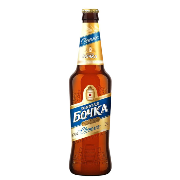 zolotaja-bochka_bottle - Компания НАЙС