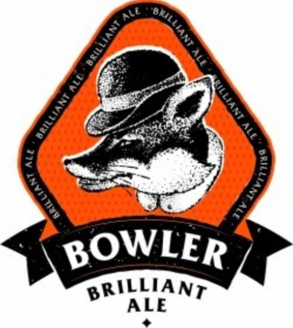 bowler_brilliant_keg - Компания НАЙС
