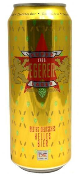 egerer-lager-banka - Компания НАЙС